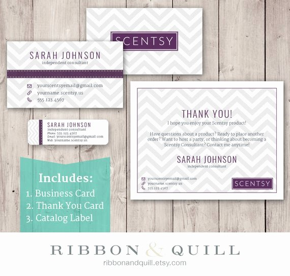 Scentsy Label Template 1502 Elegant Scentsy 1144 Print Your Own Labels Template assistantseven