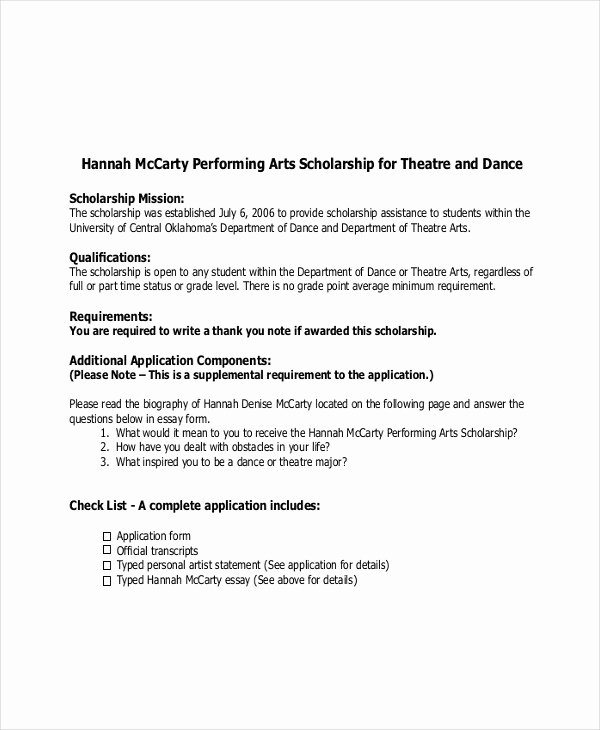 Scholarship Biography Essay Examples Lovely Quick Critical Thinking Exercises Essay topics On Human