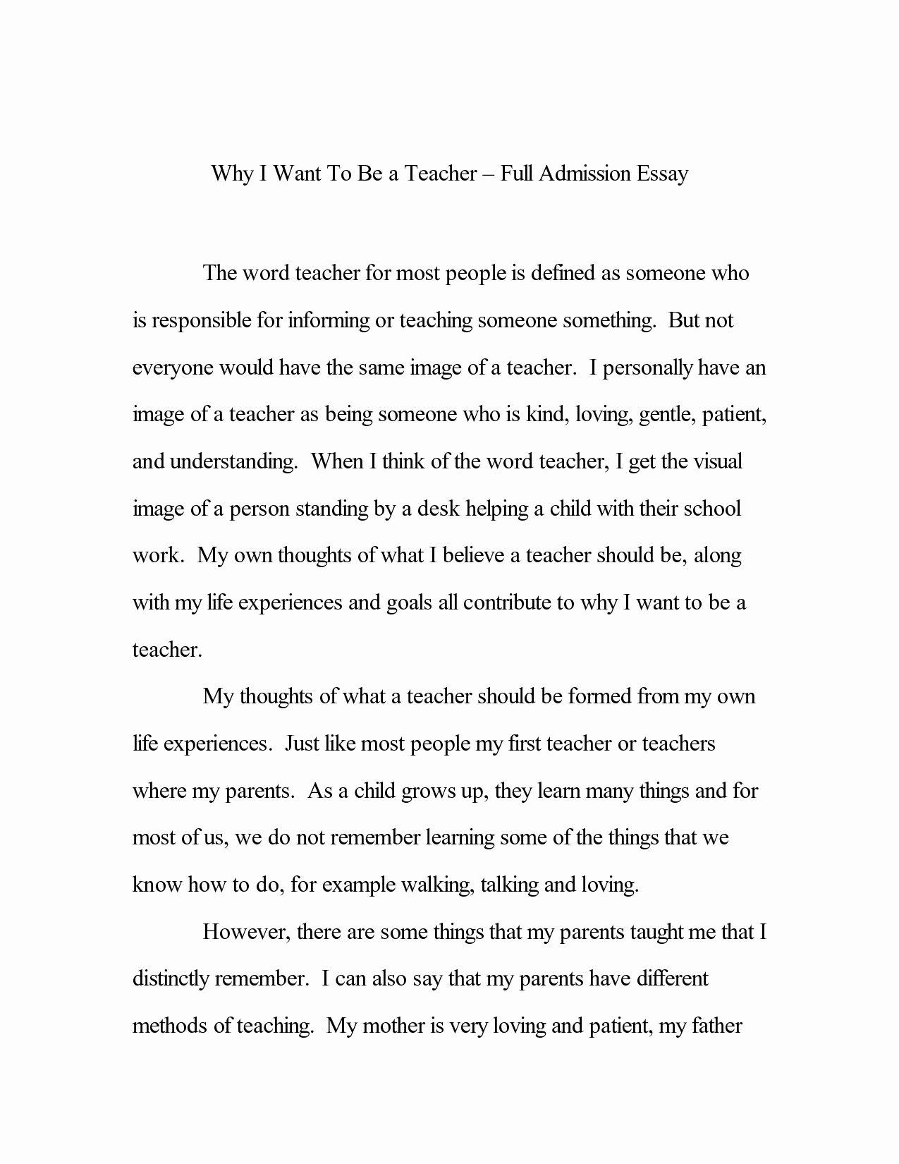 Scholarship Essay Examples 500 Words Best Of Scholarship Essay Examples 500 Words