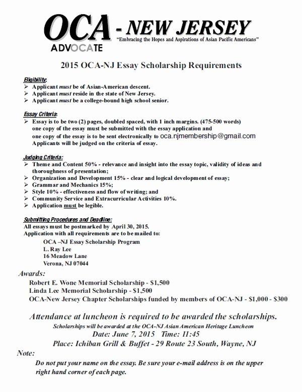 Scholarship Essay Examples 500 Words Elegant 500 Word Scholarship Essay Report574 Web Fc2