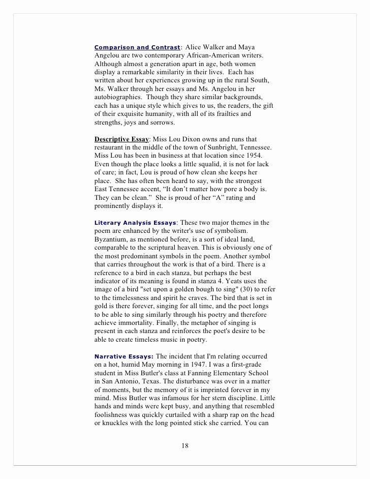 Scholarship Essay Examples 500 Words Lovely Sample Scholarship Essay 500 Words