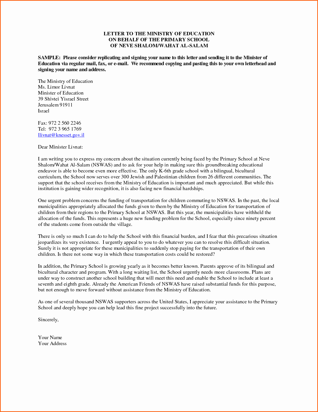 Scholarships Essays Examples About Yourself Lovely Sample Scholarship Essay Letter Business Application for