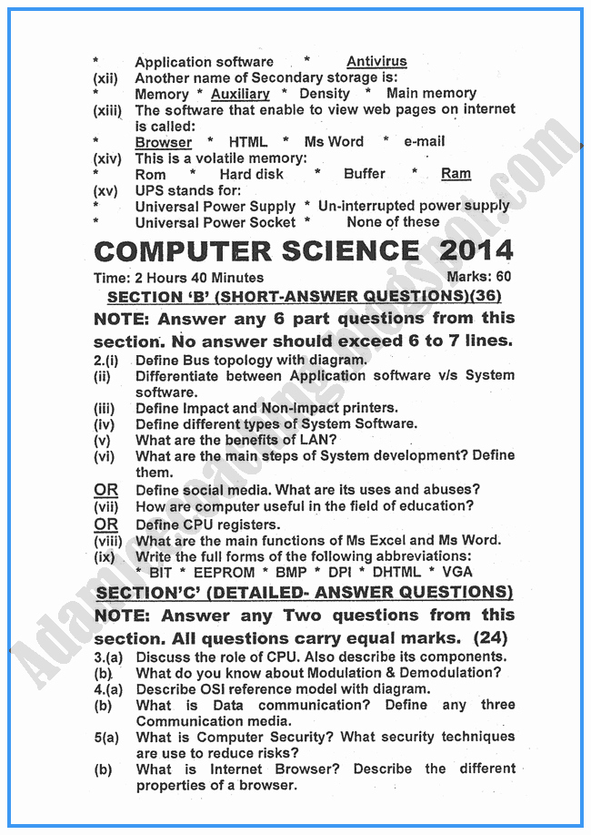 Science and Technology topics Luxury Science and Technology Essay topics Dako Group
