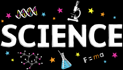 Science Fair Project Template Word Unique Science Equipment – Labworks Blog