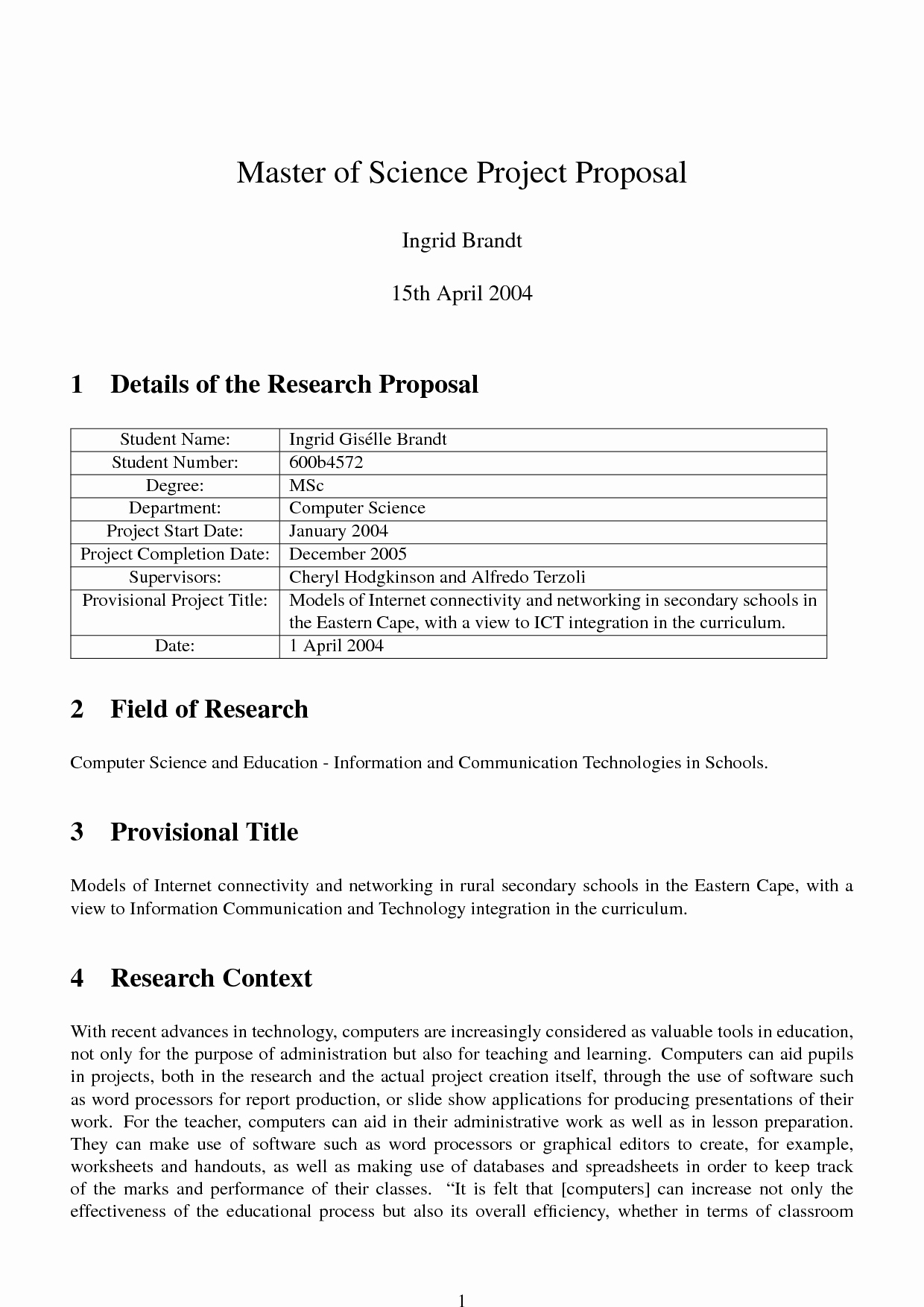 Science Fair Proposal Sheet Awesome Buy An Essay Line From Professional Services to Secure