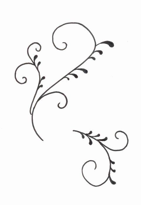 Scroll Template Word Inspirational Best 25 Scroll Templates Ideas On Pinterest