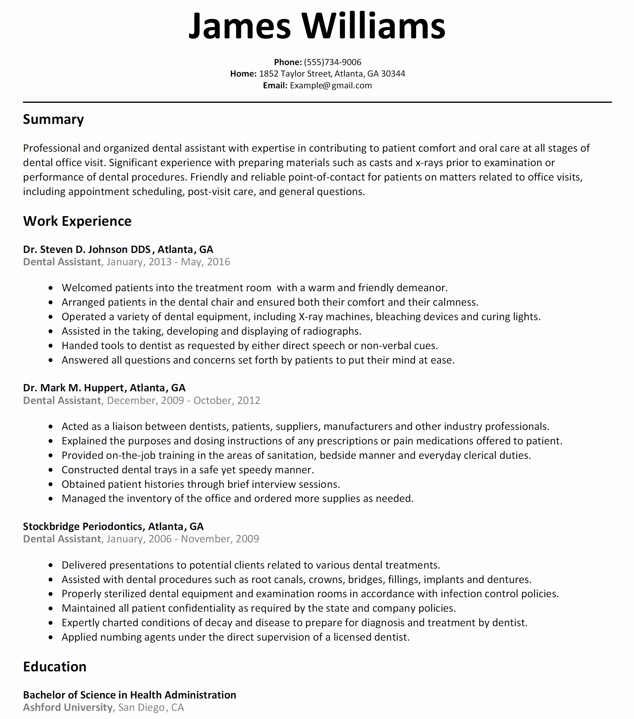 Search Engine Evaluator Resume Best Of Post Fice Resume Sample Resume Ideas
