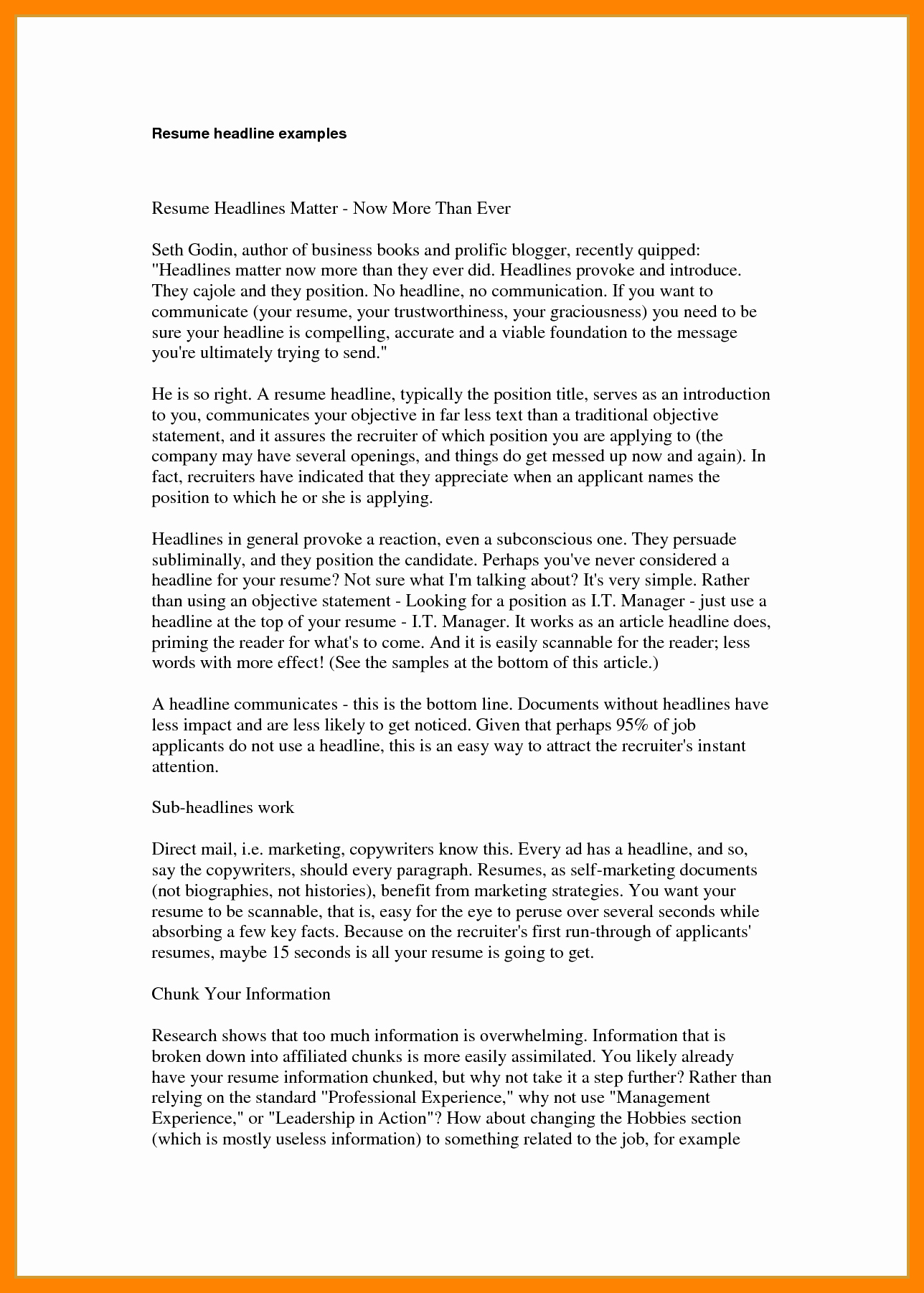 Search Engine Evaluator Resume Best Of Resume Headline for Accountant Resume Ideas