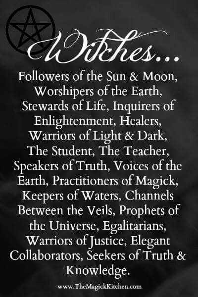 Seeker Of Truth Poem Awesome 25 Best Ideas About Witch Meaning On Pinterest