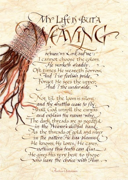 Seeker Of Truth Poem Beautiful Pin by Vicki Lewis On People Heroes Of the Christian