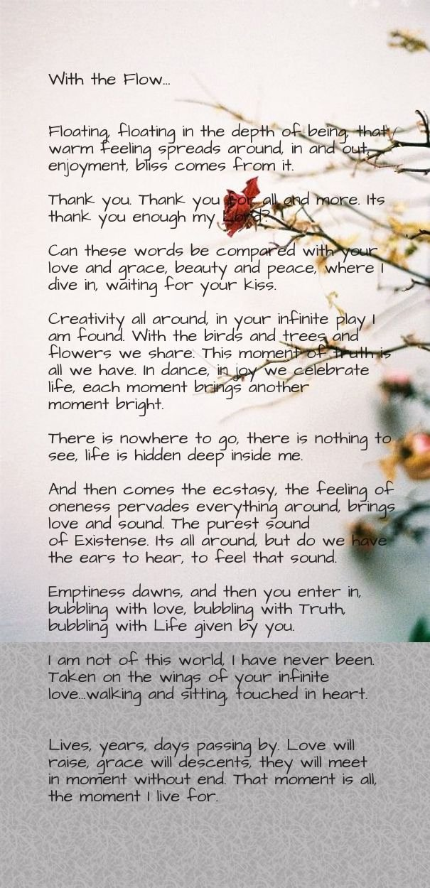 Seeker Of Truth Poem Best Of 8 Best Testimonials and Personal Sharing Of Meditators and