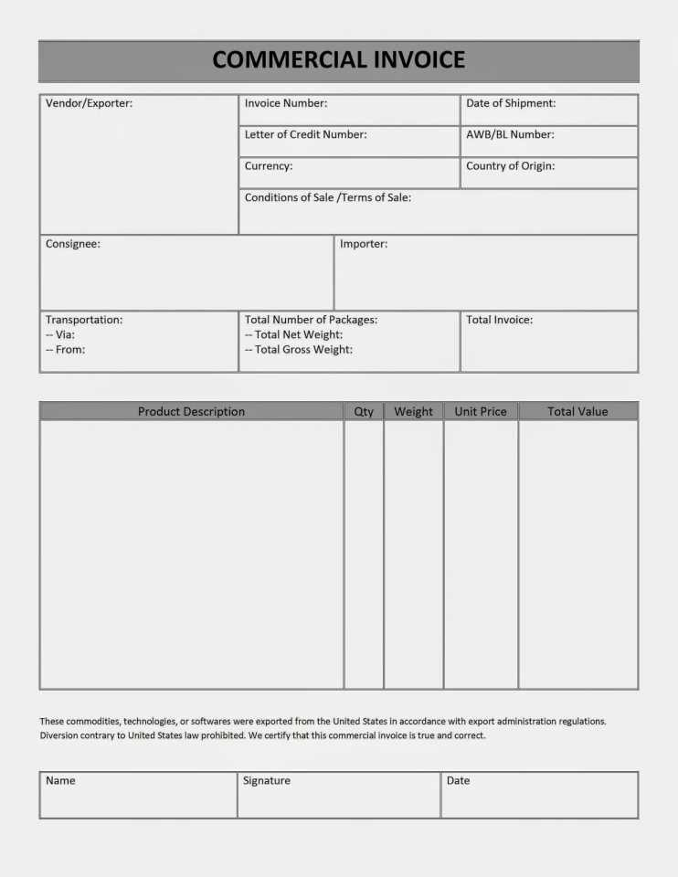 Self Employment Ledger Template Excel Awesome Spreadsheet Mileage for Taxes Beautiful Self Employment