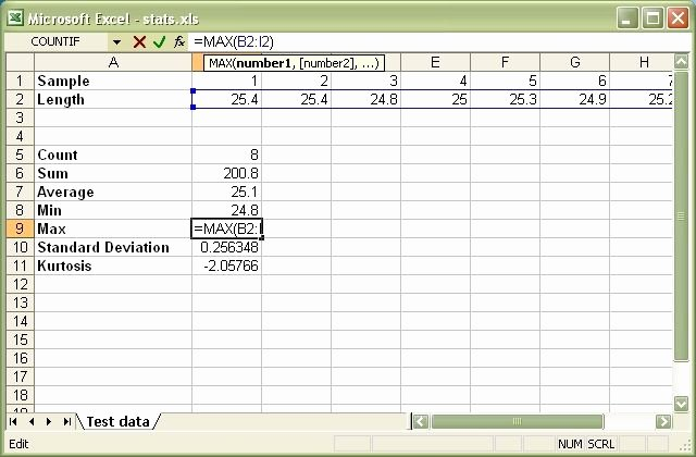 Self Employment Ledger Template Excel Beautiful General Ledger Templates In Excel format Xlsx