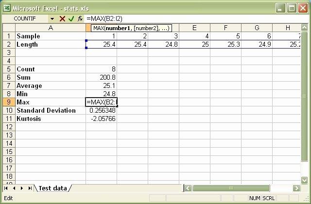 Self Employment Ledger Template Excel Beautiful General Ledger Templates In Excel format Xlsx