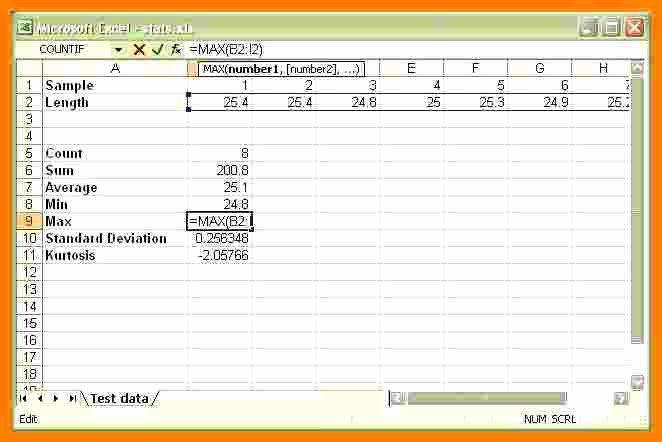 Self Employment Ledger Template Excel Fresh 7 Rental Ledger Template Excel