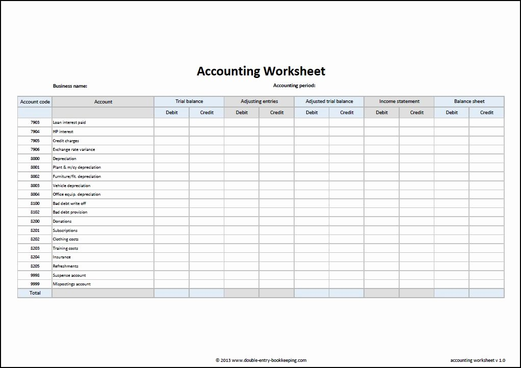 Self Employment Ledger Template Excel Lovely Simple Bookkeeping Spreadsheet Template Excel 2018