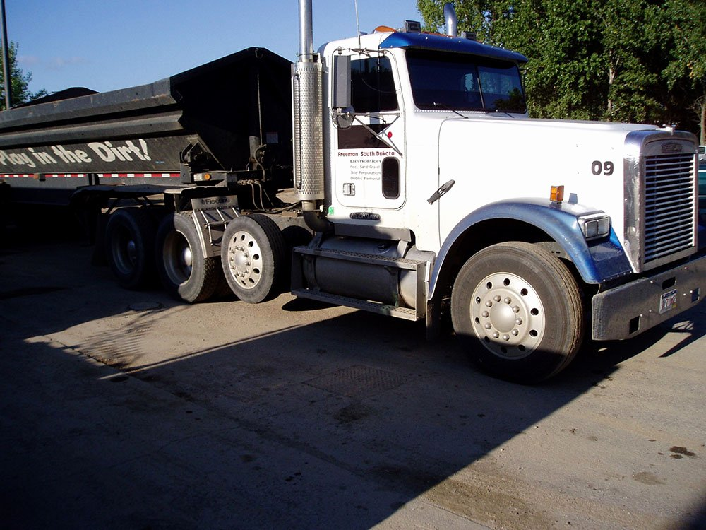 Semi Truck Maintenance Schedule Awesome Truck Repairs and Maintenance