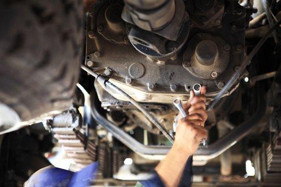 Semi Truck Maintenance Schedule Best Of David & Philpot Pl Truck Accident Claims Involving
