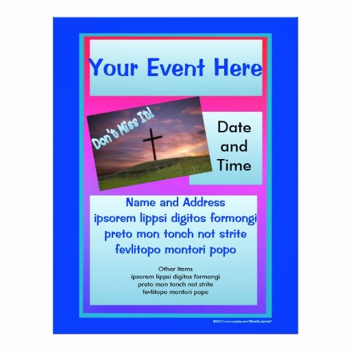 Seminar Invitation Templates Awesome 29 Seminar Flyers Seminar Flyer Templates and Printing
