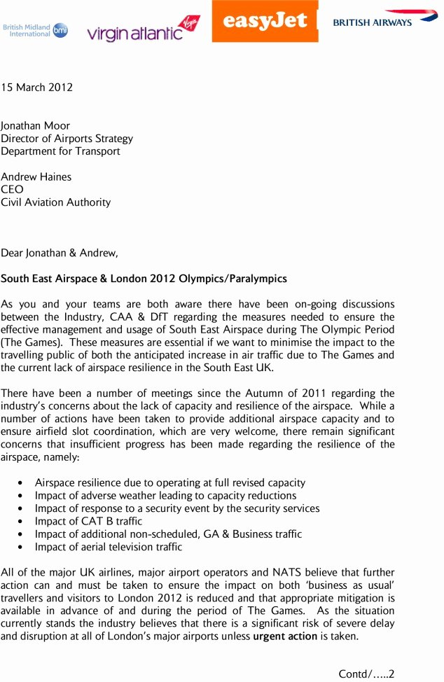 Service Offering Letter New Cover Letter Offering Services Stonewall Services