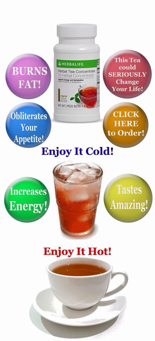Shake Party Herbalife Awesome 21 Best Herbalife Shake Party Ideas Images On Pinterest