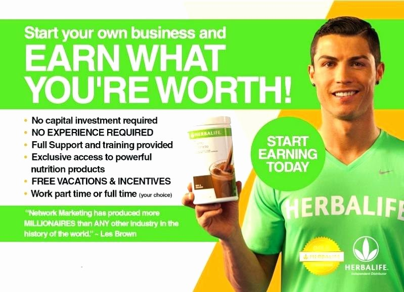 Shake Party Herbalife New Herbalife Shake Party Invitation Eletter Co