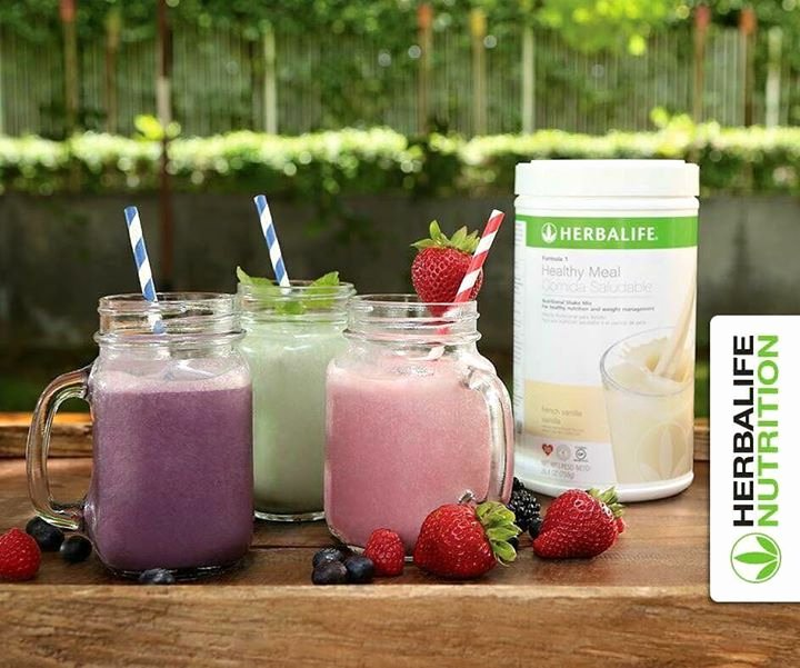 Shake Party Herbalife Unique Shake Party 2016 Launch at 187 Bay Road Eagle Point 3878