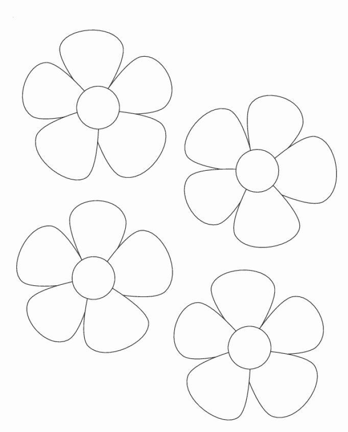 Shape Templates to Cut Out Inspirational Shape Templates to Cut Out Az Coloring Pages