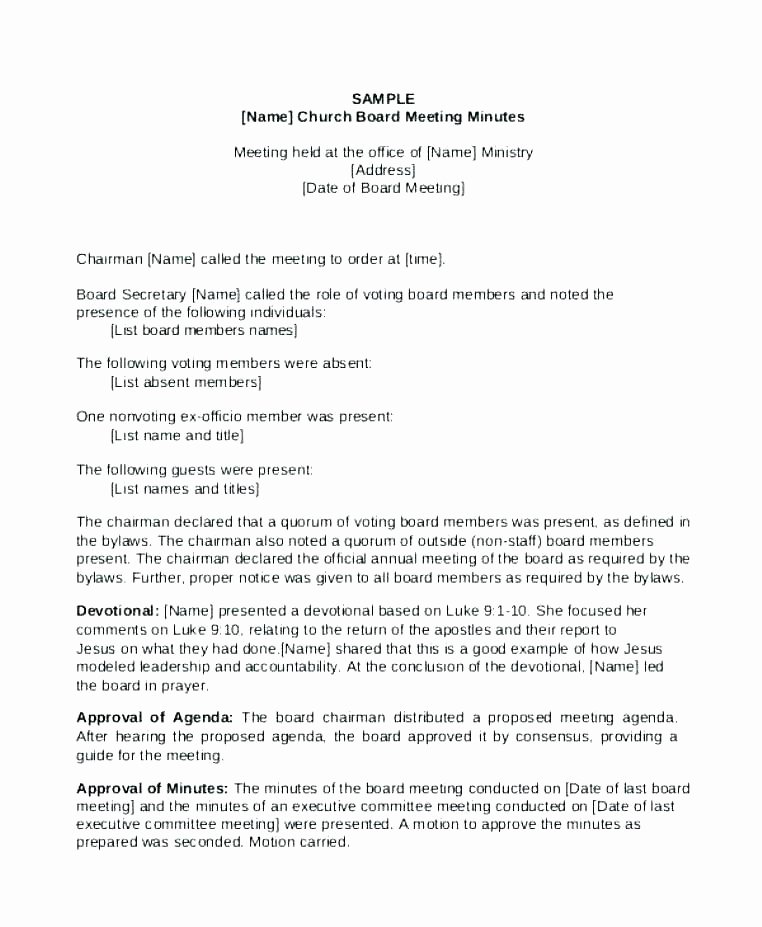 Shareholder Letter Template Lovely Invitation to Board Directors Meeting Letter