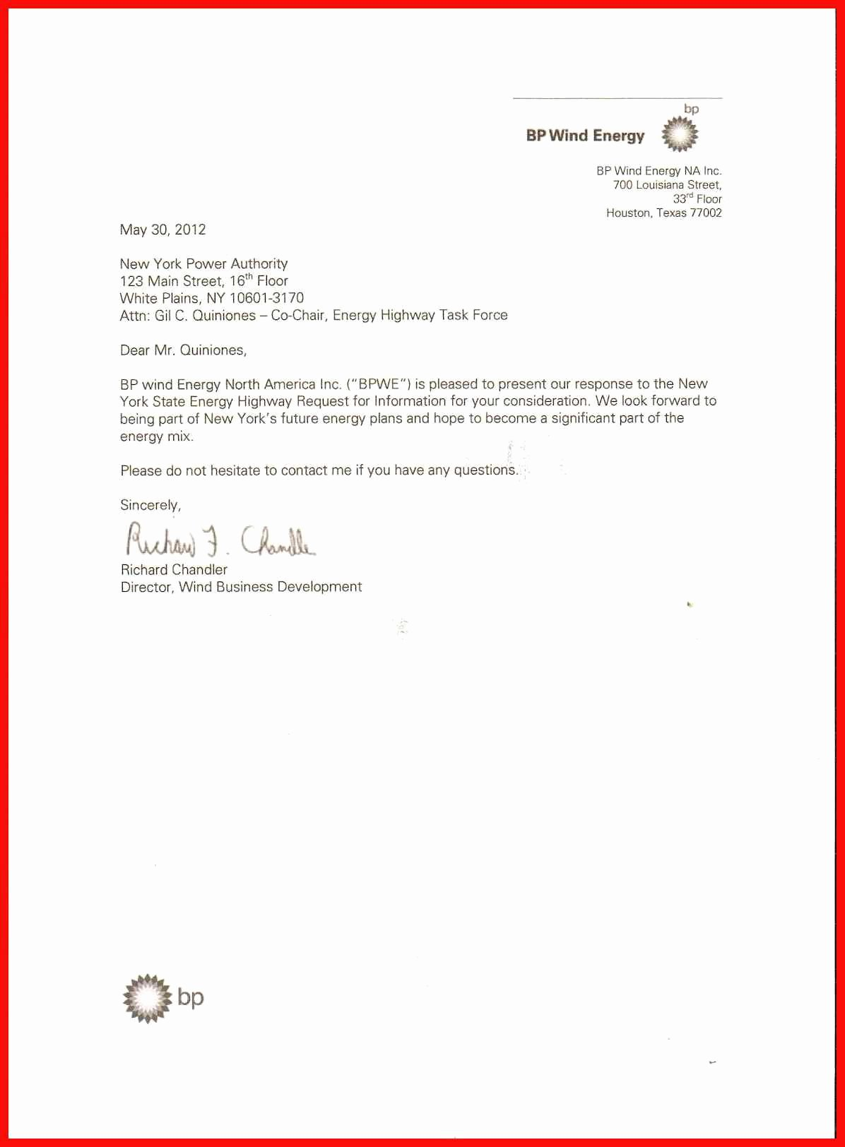 Short Proposal Example Best Of Rfp Cover Letter Examples