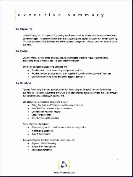 Short Proposal Example New Sample Script Storyboard