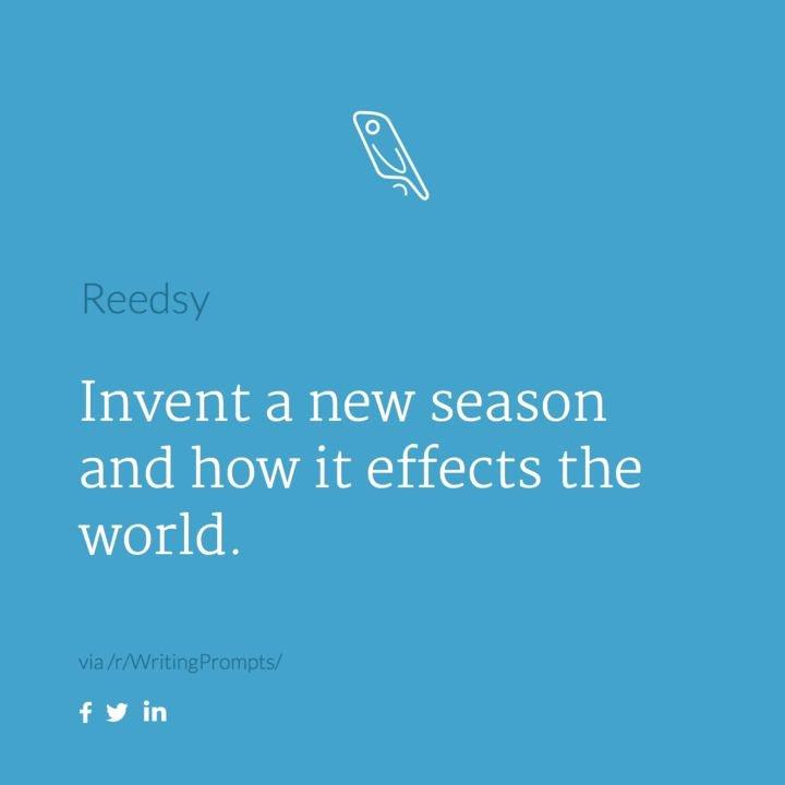 Short Story Essay Ideas Fresh Best 25 Short Story Prompts Ideas On Pinterest