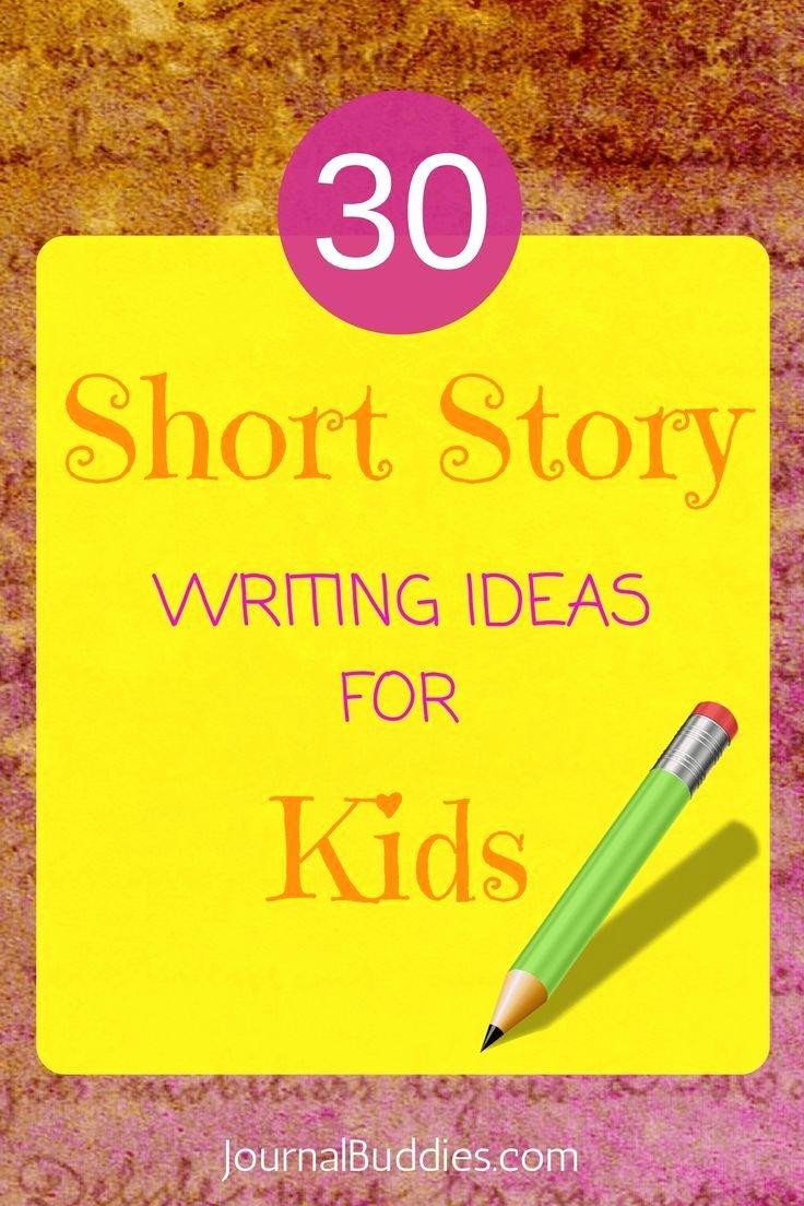 Short Story Essay Ideas Unique 25 Best Ideas About Short Stories for Kids On Pinterest