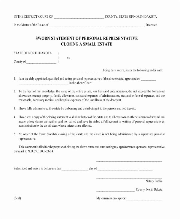 Signed Statement Example Beautiful List Of Synonyms and Antonyms Of the Word Sworn Statement