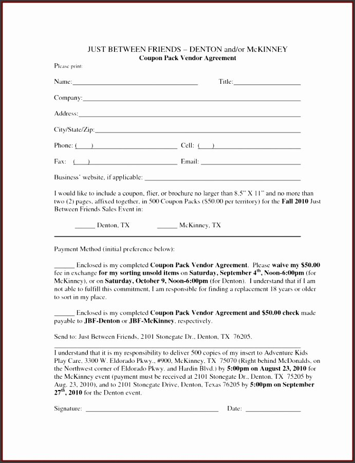 Simple Loan Application form Template Fresh 9 Simple Loan Agreement Template south Africa