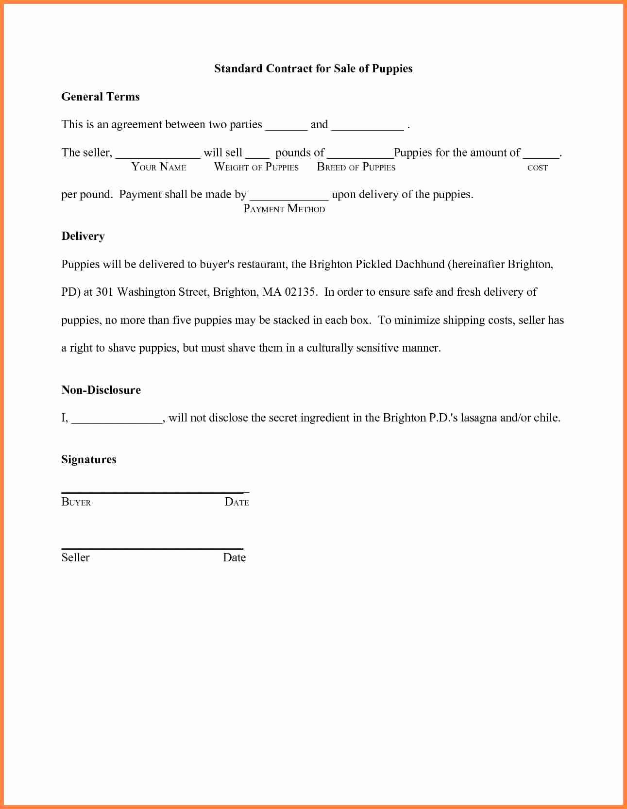 Simple Payment Agreement Template Between Two Parties Fresh 5 Sample Of Loan Agreement Between Two Parties
