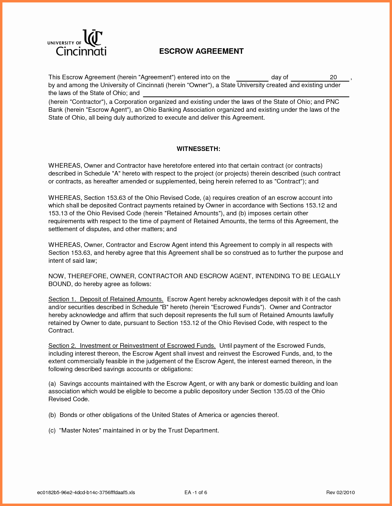 Simple Payment Agreement Template Between Two Parties Unique Payment Agreement Between Two Parties and Simple Loan with