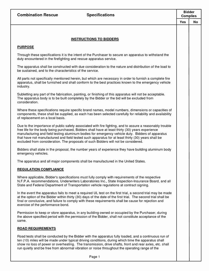 Snow Removal Bid Template Beautiful 20 Snow Plowing Contract Templates Free Download