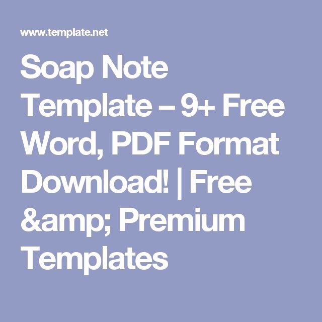 Soap Template Word Elegant 25 Best Ideas About Family Tree Template Word On