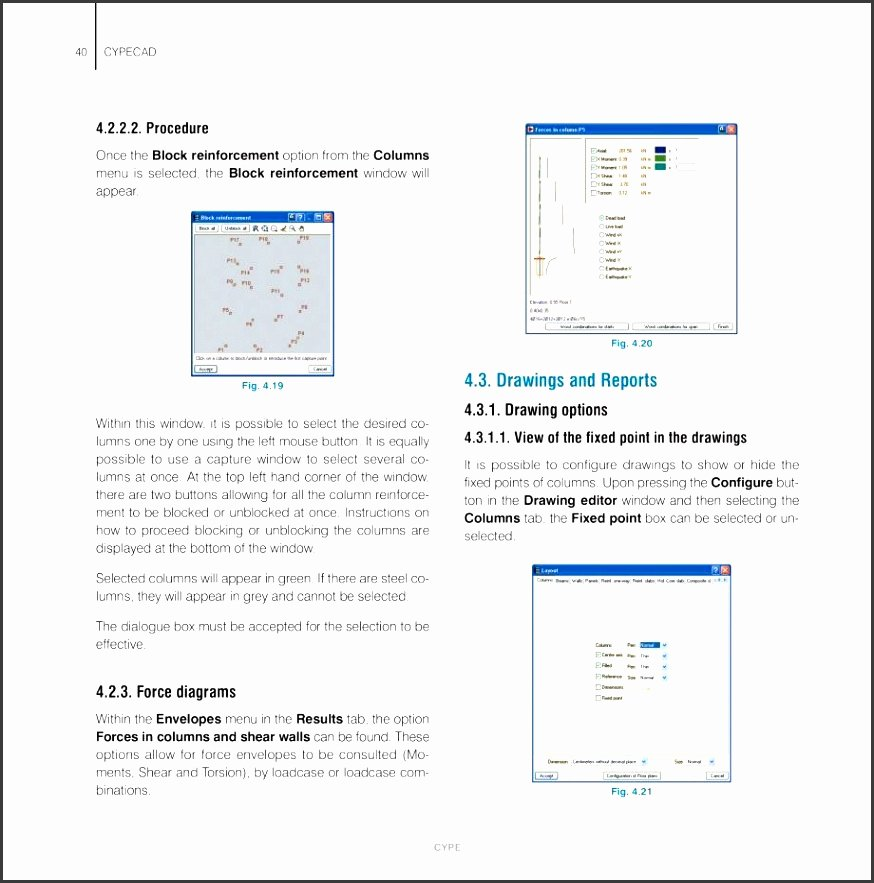Software User Guide Template Inspirational 6 User Manual Template Sampletemplatess Sampletemplatess