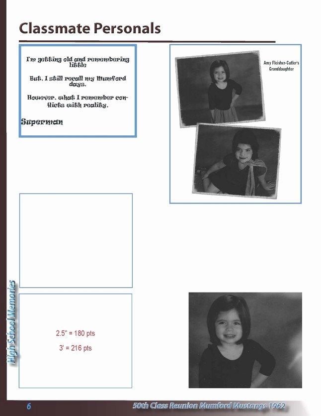 Souvenir Booklet Ad Template Elegant Index Of Cdn 3 2001 13
