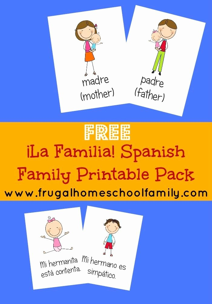 Spanish Essays About Family Beautiful Essay On My Family In Spanish