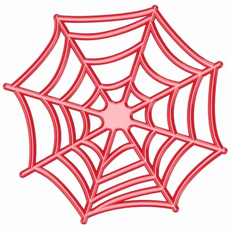 Spiderman Web Template Beautiful Spiderman Web Template