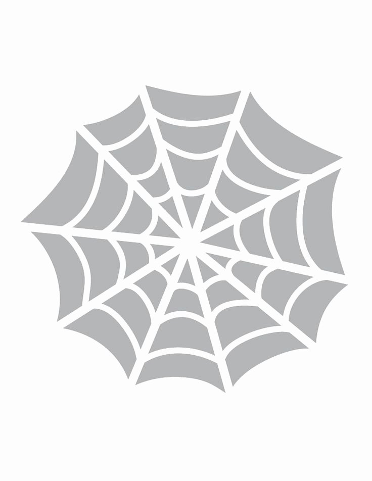 Spiderman Web Template Luxury 1000 Images About Superhero Template Ideas On Pinterest