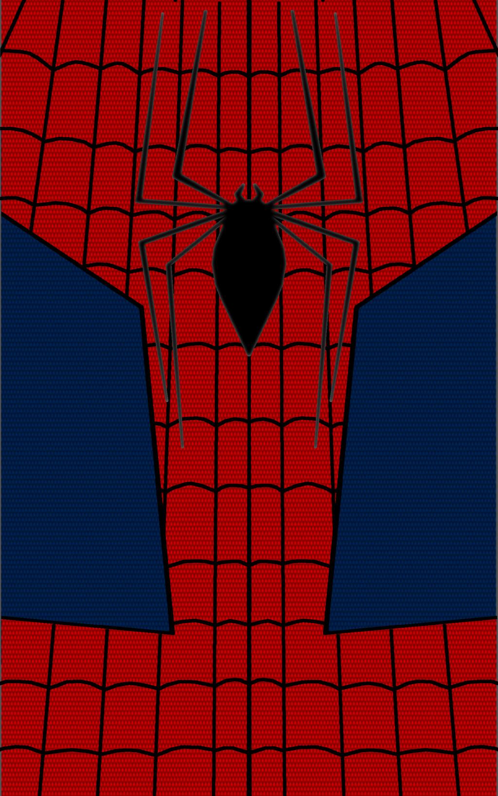 Spiderman Web Template New Spiderman Web Stencil