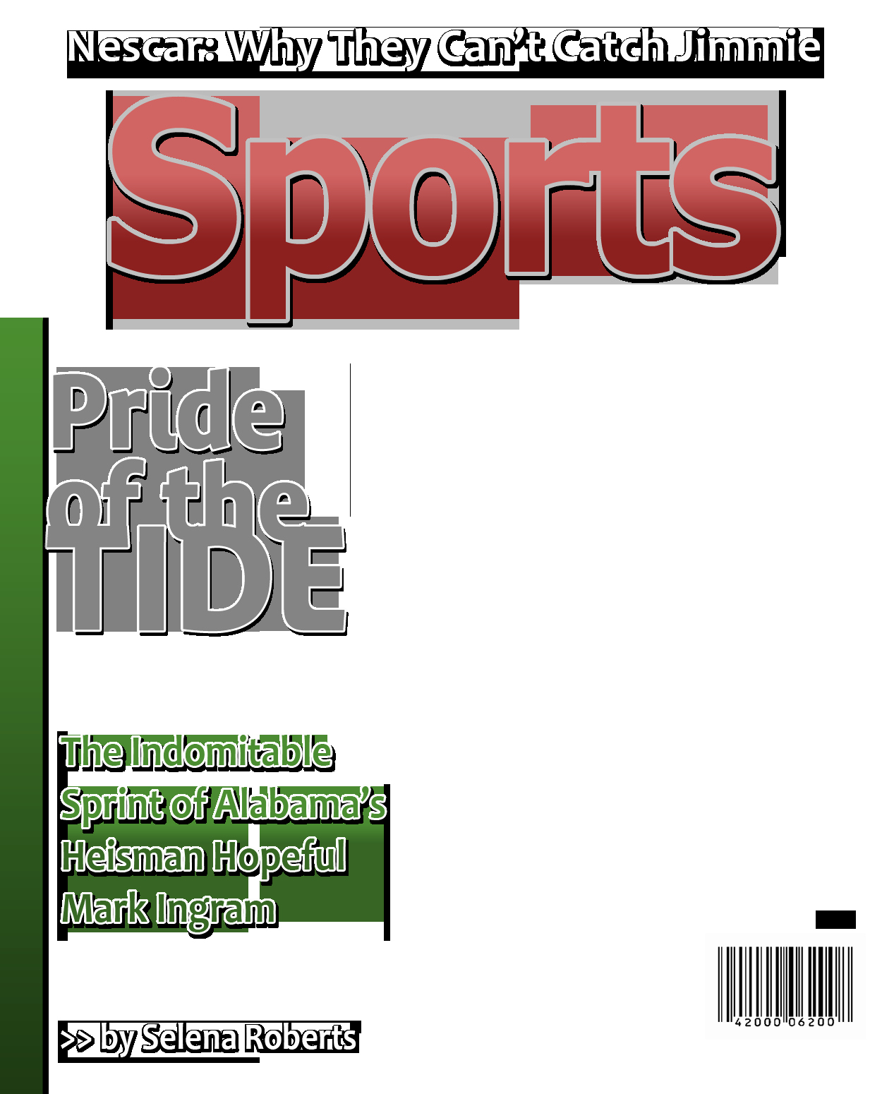 Sports Illustrated Cover Template Photoshop Beautiful Blank Sports Illustrated Magazine Cover Templates