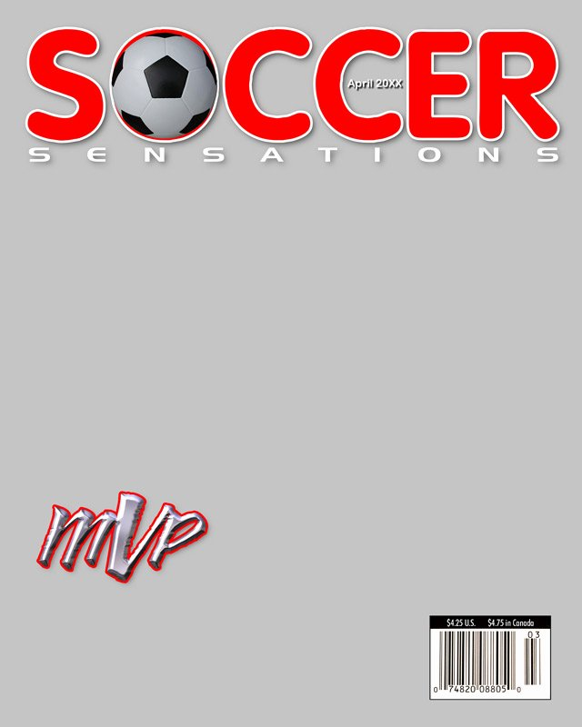 Sports Illustrated Template Awesome Sports Illustrated Blank Template Pdf to Pin On