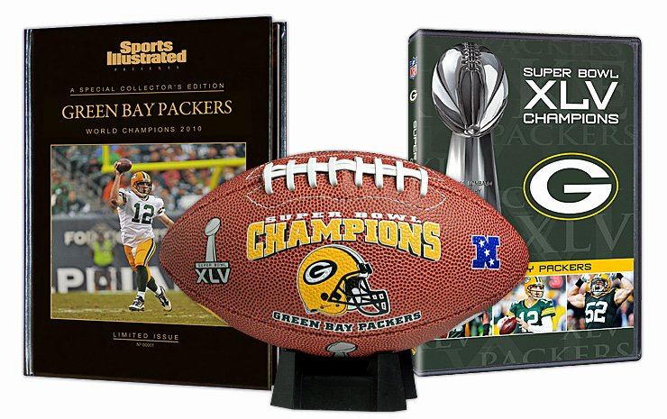 Sports Illustrated Template Inspirational Si Superbowl Championship Memorative Package