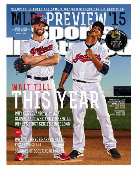 Sports Illustrated Templates Beautiful Sports Illustrated World Series