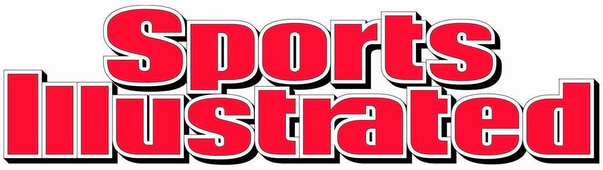 Sports Illustrated Templates Fresh Sports Illustrated the Sherman Reportthe Sherman Report